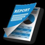 maatwerk rapport energie prestatie advies